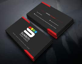 #89 for Design some Business Cards by kamrulislamkid