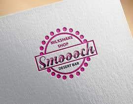 Soniakhatun2017 tarafından Logo Required için no 74
