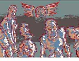 #5 untuk Design a Banner to my Website oleh hussienkareem