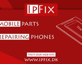 #2 cho Design Loading picture for video/youtube commercial for my business bởi exequsher