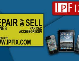 #10 cho Design Loading picture for video/youtube commercial for my business bởi exequsher