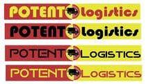 Graphic Design Konkurrenceindlæg #41 for URGENT:: Design a Logo for a Logistics and Shipping Company