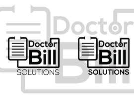 #52 for Design a Logo for a medical billing company af nasimoniakter