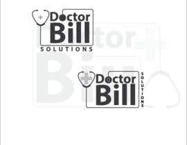 #57 for Design a Logo for a medical billing company af shahansmu