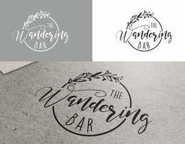 #39 for Whimsical Rustic Logo by dumiluchitanca