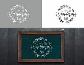 #40 for Whimsical Rustic Logo by dumiluchitanca
