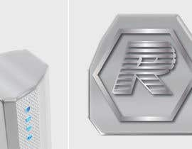 "#148 for Design a Logo ""RISH"" for the electronic toothbrush by asimjodder"