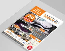 #28 for Design a Brochure by Pandiaraja8197