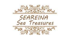 #157 для Design A logo - Ocean Jewellery від robiulsi15