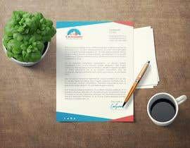 #45 สำหรับ CanSummit - Develop a Corporate Identity โดย sununes