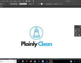 #1 for Simple Job - Need to change the icon of a logo and need the logo in vector format by sanjoypl15