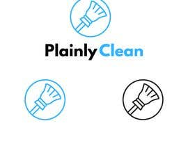 #13 for Simple Job - Need to change the icon of a logo and need the logo in vector format by damiimad
