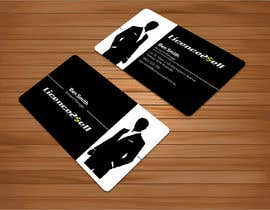 #151 for Business Card by RIBA5805