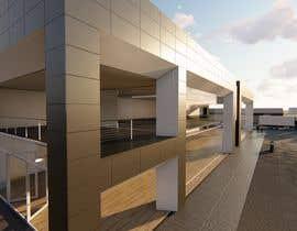 #27 para Architecture Design por AlvaroFalco92