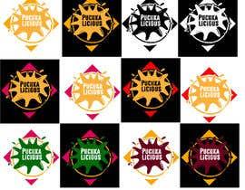 #95 cho Design a Logo bởi noelcortes