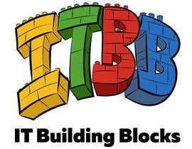 #83 untuk Need graphics/designs for Tech company/department name/logo oleh nkcaleb