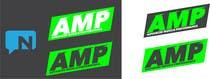 Graphic Design Entri Peraduan #1 for Graphic Design for Advanced Muscle Performance