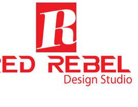 #18 untuk Design a Logo For Design Studio oleh darkavdark