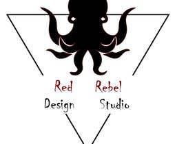 #6 untuk Design a Logo For Design Studio oleh vladmykolenko