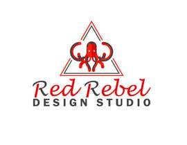 #19 untuk Design a Logo For Design Studio oleh gdmasud