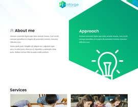 nº 24 pour Design and build a WorPress/WooCommerce (for digital download) website par syrwebdevelopmen