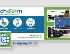 Mohaiminur10 tarafından Social Media Banner Kit & Profile Picture için no 24