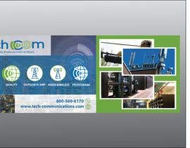 Mohaiminur10 tarafından Social Media Banner Kit & Profile Picture için no 58