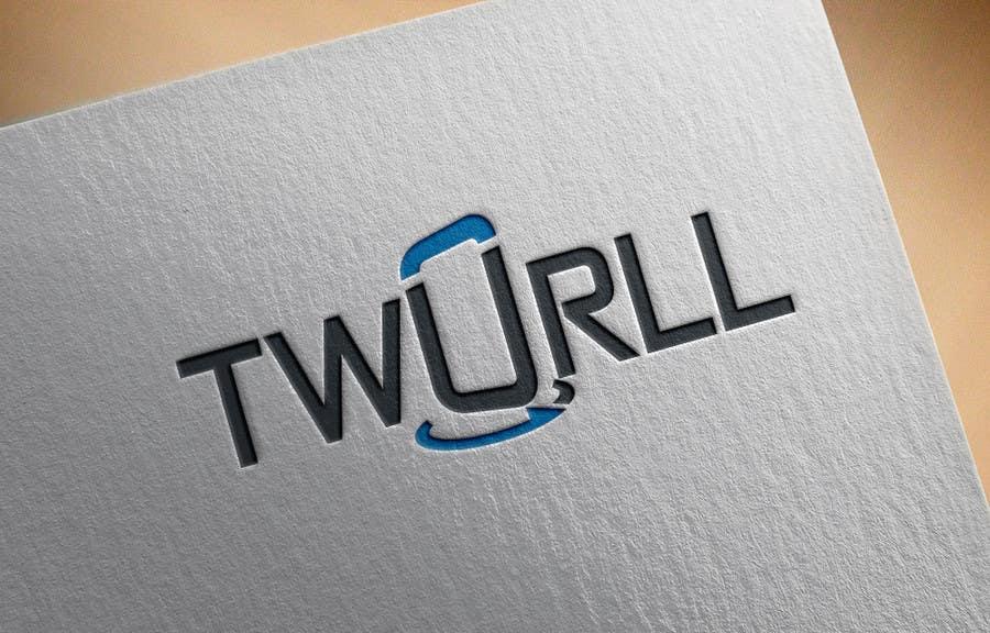 Bài tham dự cuộc thi #                                        146                                      cho                                         Design a Logo for New Product