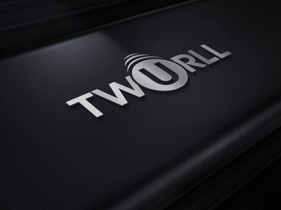 Bài tham dự cuộc thi #                                        126                                      cho                                         Design a Logo for New Product