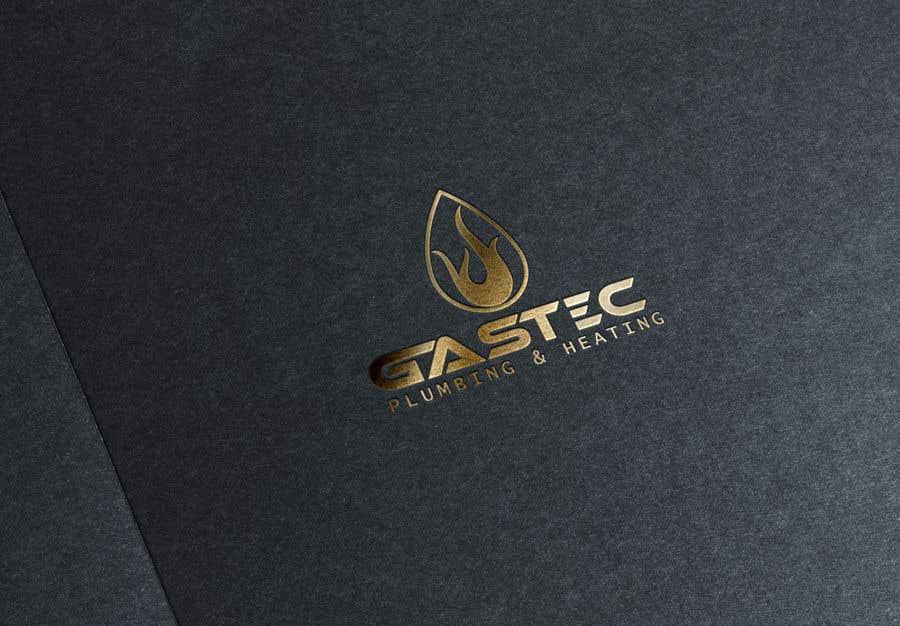 Inscrição nº 119 do Concurso para Design a Logo