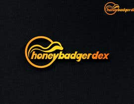 #20 for Name & Logo Design by juwel1995