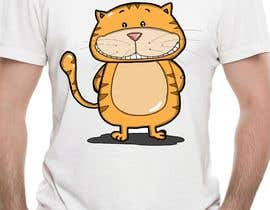 #60 for Design Animal T Shirts by designartks