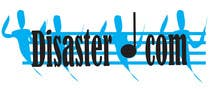 Graphic Design Entri Peraduan #164 for Logo Design for Disaster.Com - Giving Back to the Community