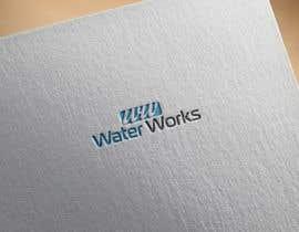 #326 for Logo Design by globalwebindia