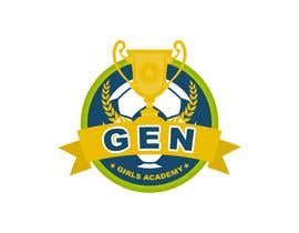 #24 for GEN Girls Academy by M7mad6