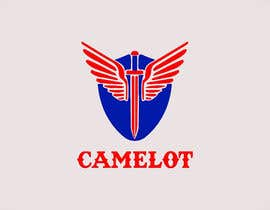 #81 para Create Brand for Camelot ~ RV Park, Homestead, Learning Center por omar019373