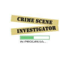 nº 20 pour CSI in progress par pcmuallim
