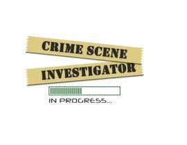 nº 21 pour CSI in progress par pcmuallim