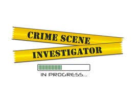 nº 32 pour CSI in progress par pcmuallim