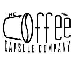 #90 for The Coffee Capsule Company by eybratkaa