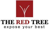 Graphic Design Inscrição do Concurso Nº866 para Logo Design for a new brand called The Red Tree