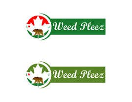 #33 for Logo redeveloped for california region by JaizMaya
