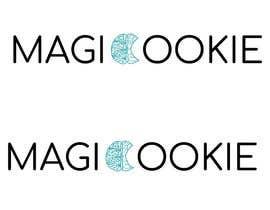 #10 for Magi(C)ookie - Create a new creative Logo for the blog! af rushdamoni