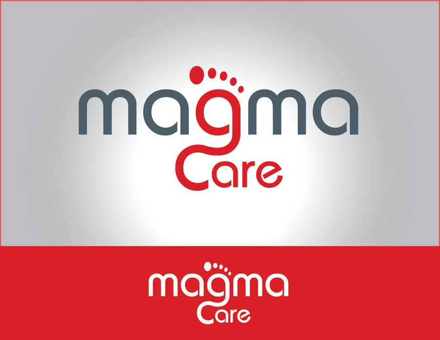 #189 for Logo Design for Magma Care by Wala