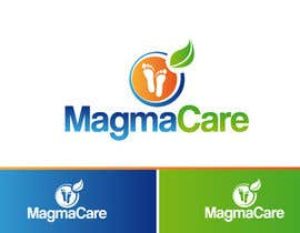 #79 for Logo Design for Magma Care af Designer0713