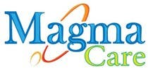 Contest Entry #349 for Logo Design for Magma Care