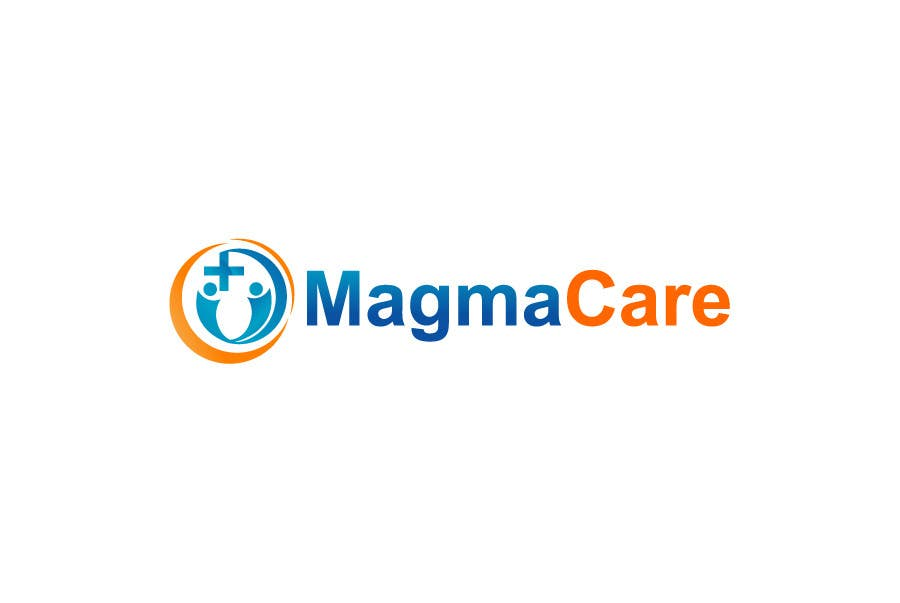 #319 for Logo Design for Magma Care by won7