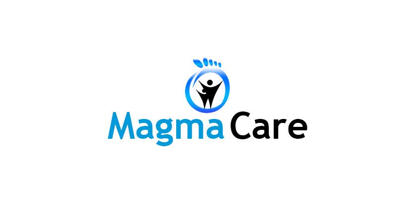 #202 for Logo Design for Magma Care by graphics7