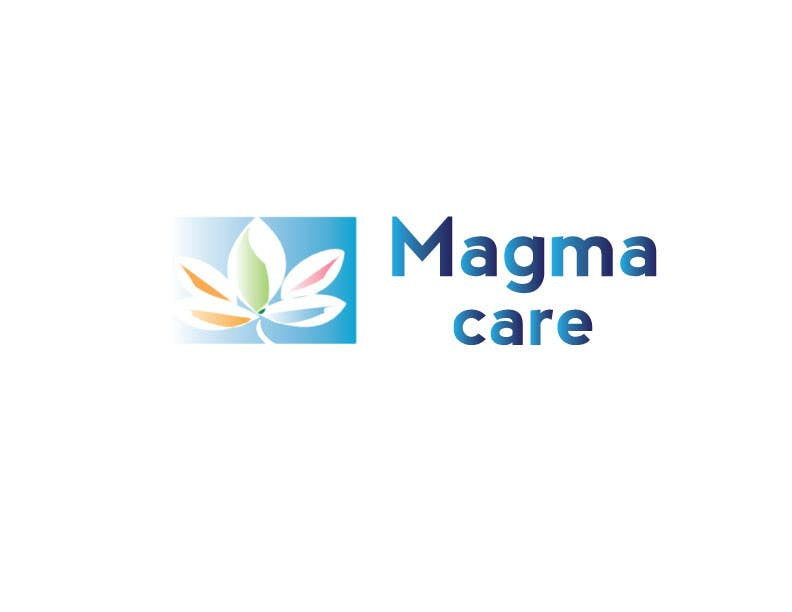 #295 for Logo Design for Magma Care by dzone89
