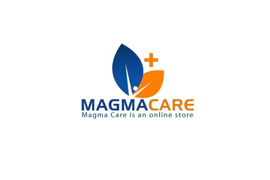 #337 for Logo Design for Magma Care by woow7